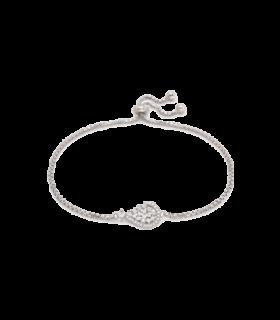 Sparkle Teardrop bracelet - 5010.3853