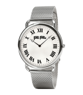 The Perfect Match Quartz Watch - 6010.2183