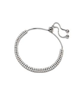 Essential Crystal bracelet - 5010.3269