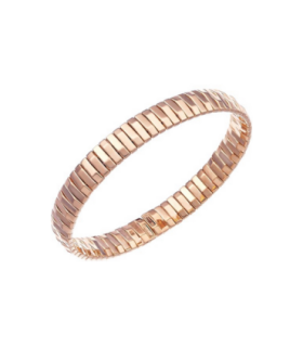 Armillas rose gold bracelet - 1B01760ZZ6180