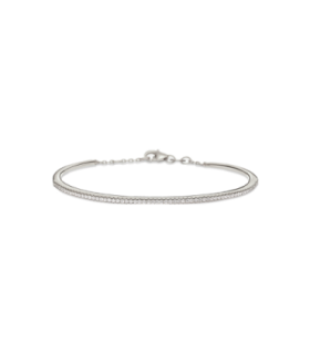 Essentials Dust Bracelet - 5010.3352