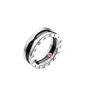 Save the Children ring - Size 49 - AN855770 - 346094