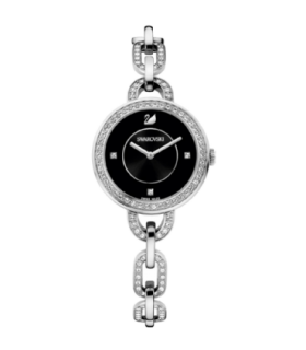 Swarovski Watches alia quartz watch - 1094377
