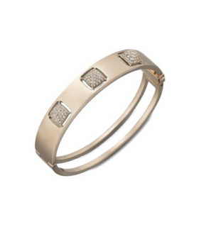Swarovski Jewellery tactic bangle, s - 5000793