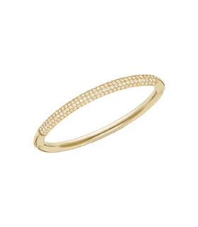Stone Mini Bangle Size M - 5032848