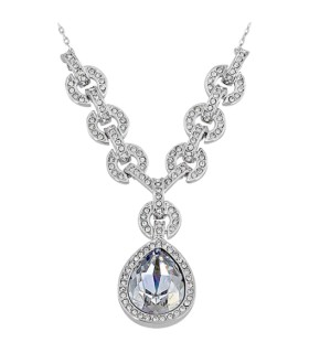 Swarovski Jewellery adore necklace - 5043651