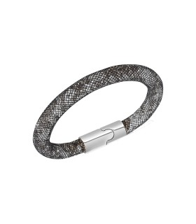 Swarovski Jewellery stardust light multi bracelet m - 5100095