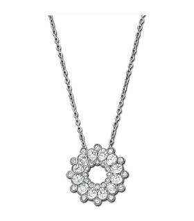 Swarovski Jewellery asset necklace - 5048034