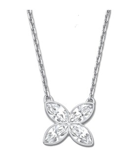 Swarovski Jewellery azalea mini necklace - 5032940