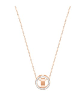 Hollow pendant RG - 5289495