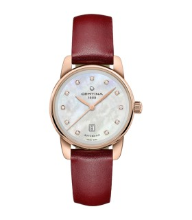 DS Podium Lady Automatic 29MM - C001.007.36.116.02