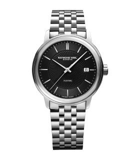 Maestro automatic watch 40MM - 2237-ST-20001