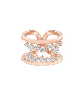 North ring cz RGP size 58 - 5512432