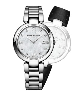 Shine Ladies Quartz 32MM - 1600-ST-00995