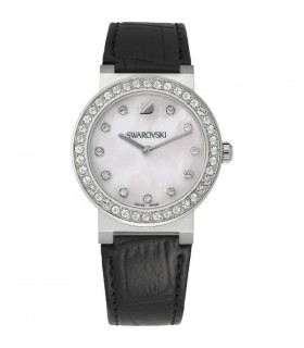 Swarovski Citra Sphere Quartz Watch - 5027221