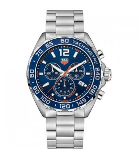 Formula 1 Chrono Quartz Watch - CAZ1014.BA0842