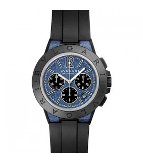 Diagono Magnesium-Ceramic Automatic - 102304