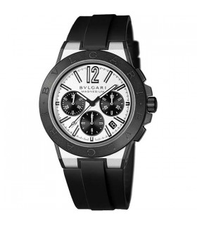 Diagono Magnesium-Ceramic Automatic - 102305