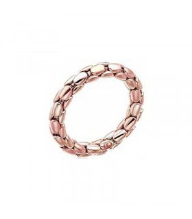 Stretch spring ring - 1A00952ZZ6140