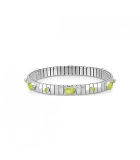 Extension green bracelet - 043322 006
