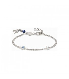 BELLA Ed. Dream double bracelet - 146671 010