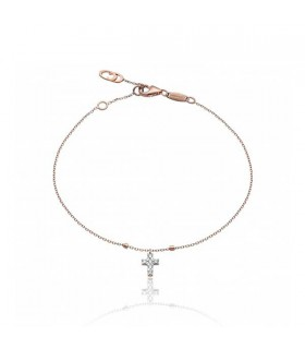Chimento Love in bracelet - 1B09611BB6180