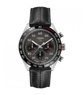 Tag Heuer Carrera Porsche Special Edition 44MM - CBN2A1F.FC6492