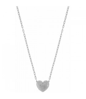 Nomination EASYCHIC Heart necklace - 147912 023