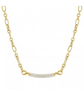 Nomination Endless ygp necklace - 149115 012