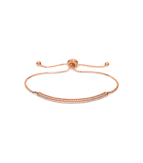 Rose Essential Mini bracelet - 5010.3916