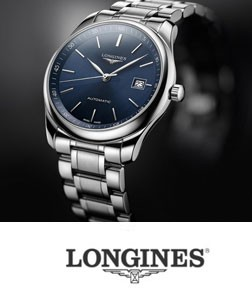 Longines