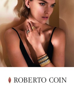Roberto Coin