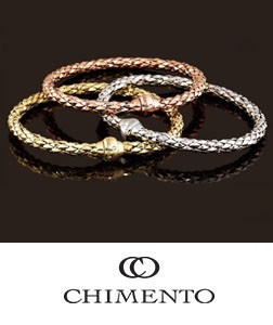Chimento
