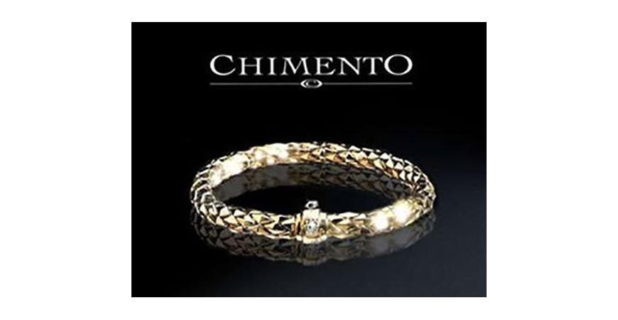 Chimento Jewellery